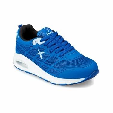 Kinetix Sneakers Saks